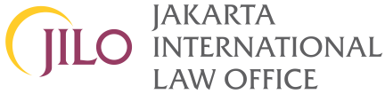 Jakarta International Law Office